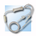 Cystoscopy Irrigation Set